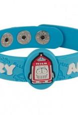 Allergy Bracelets