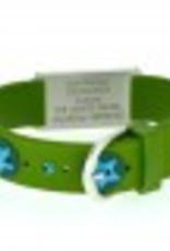 Bracelet 3D Enfants
