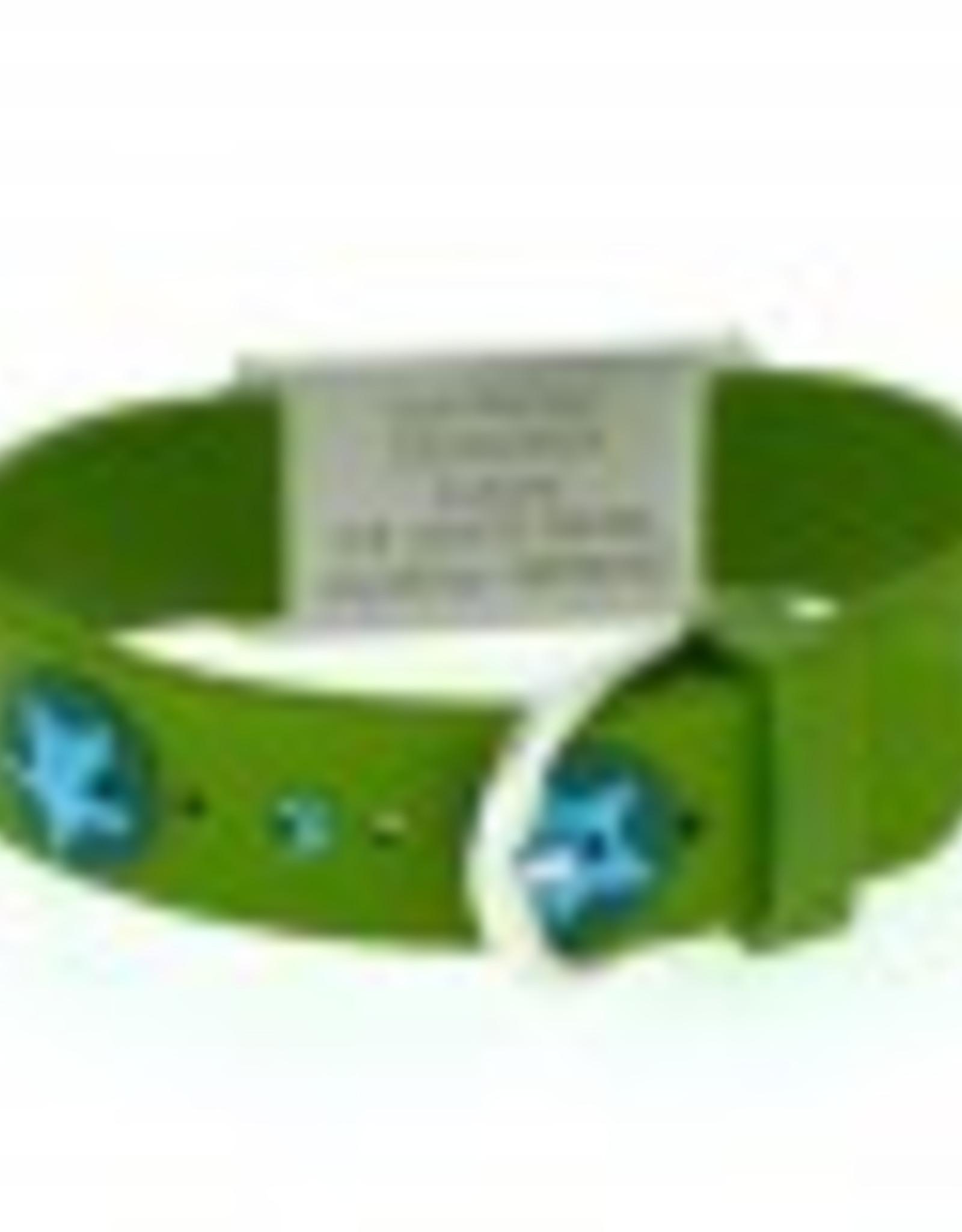 3D Kids Bracelet