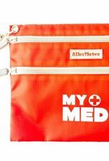 Sac médical