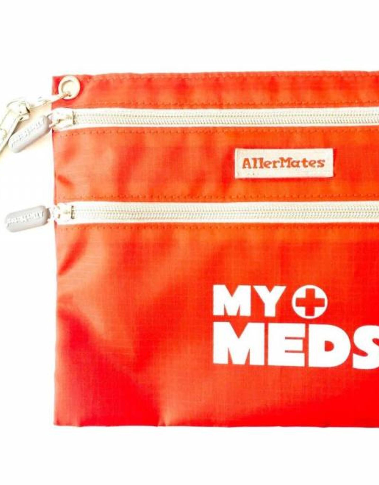 Medisch tasje