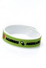 Allergie Armbanden voor volwassenen