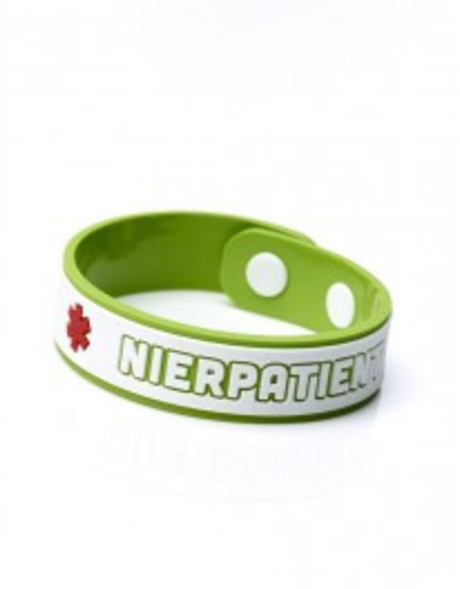 Allergy Bracelets for adults