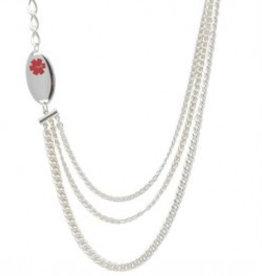 Necklace Sentha