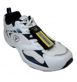 Chaussure de sport ID