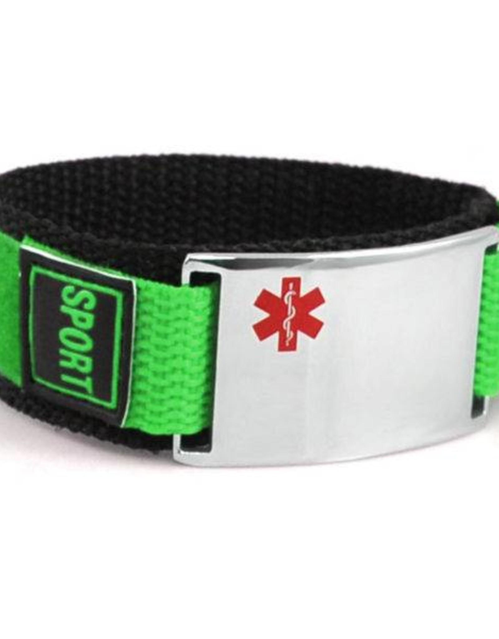 Bracelet Active life