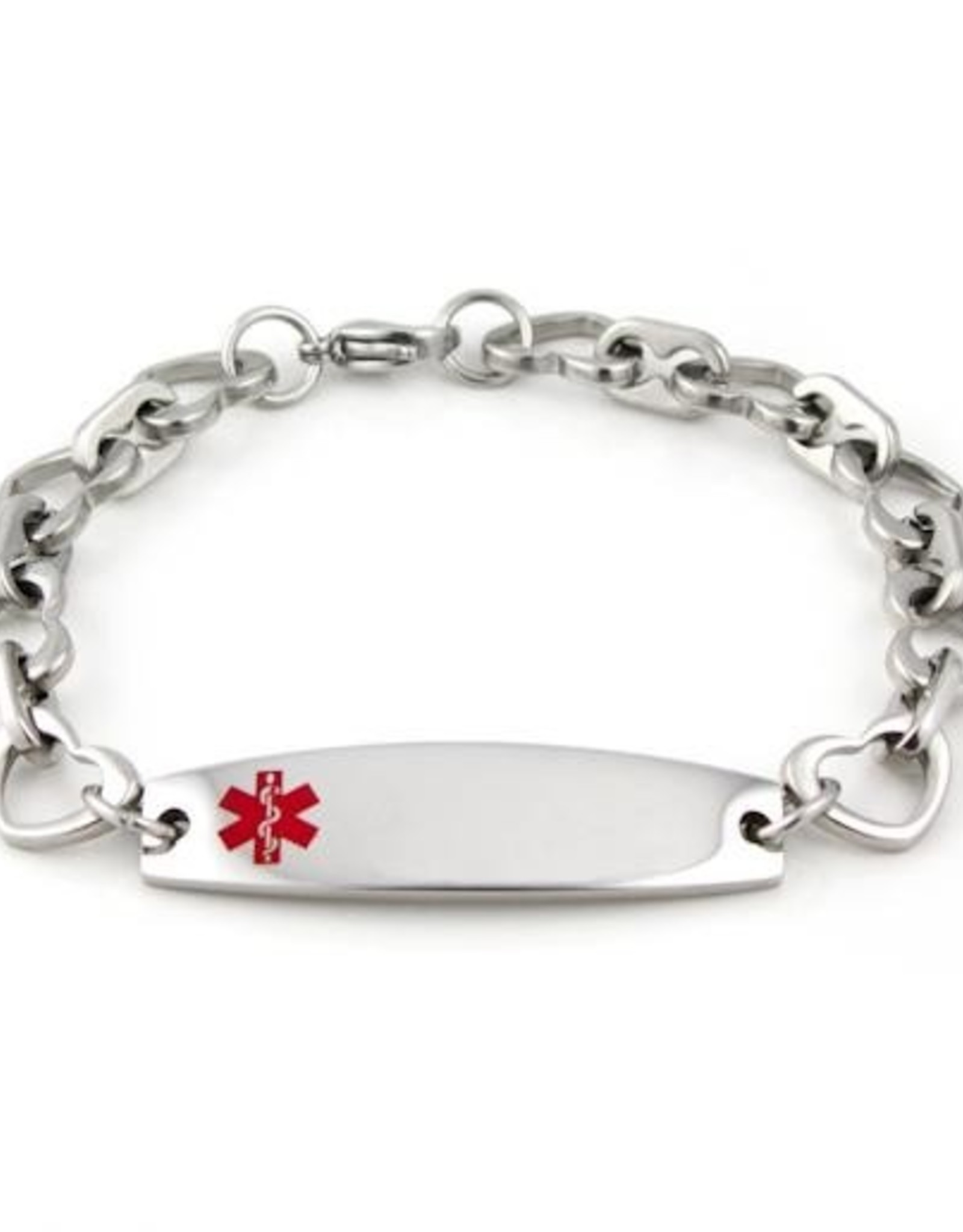 Bracelet Annemie