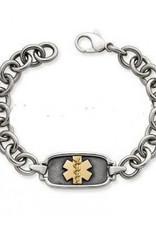 Bracelet Jack et Julia