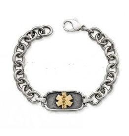 Bracelet Jack and Julia