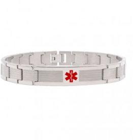 Bracelet en titane