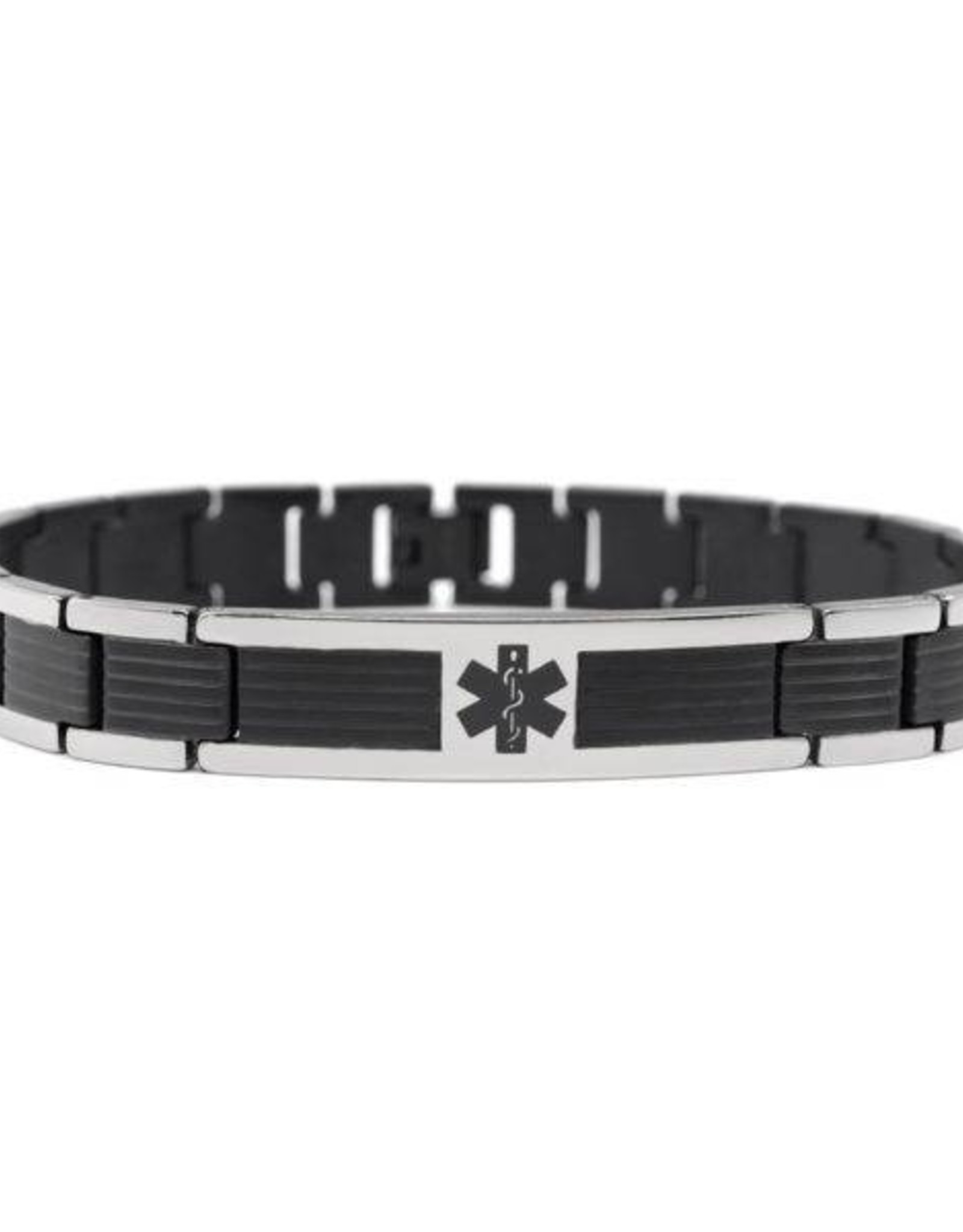 Titanium Armband
