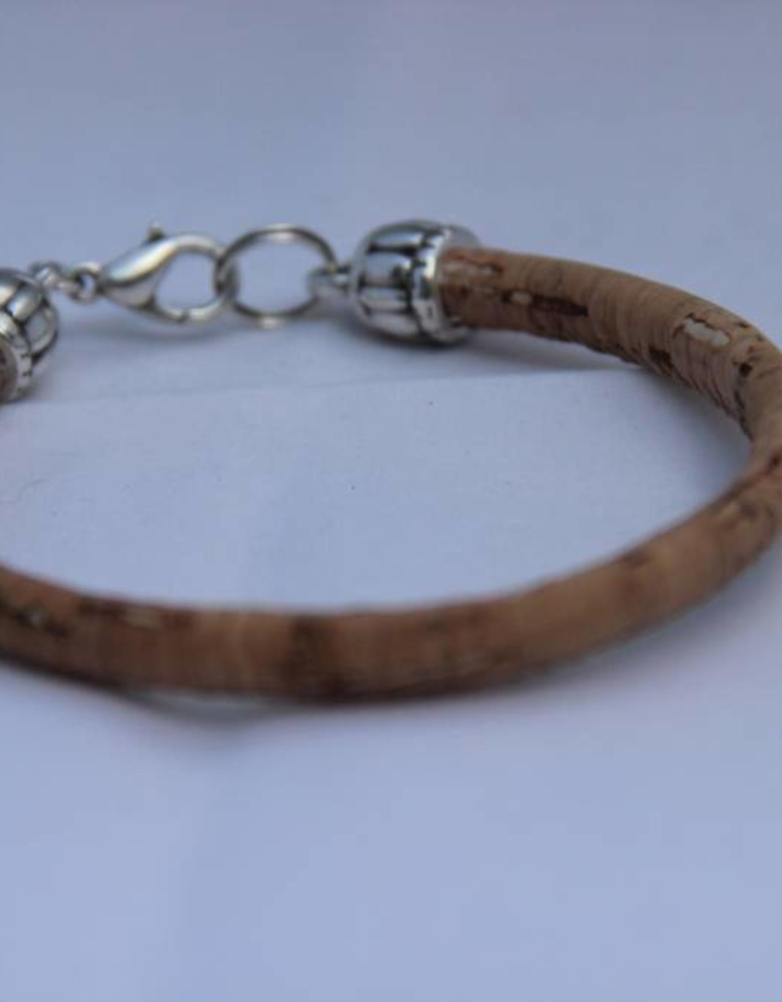 Bracelet Corgie