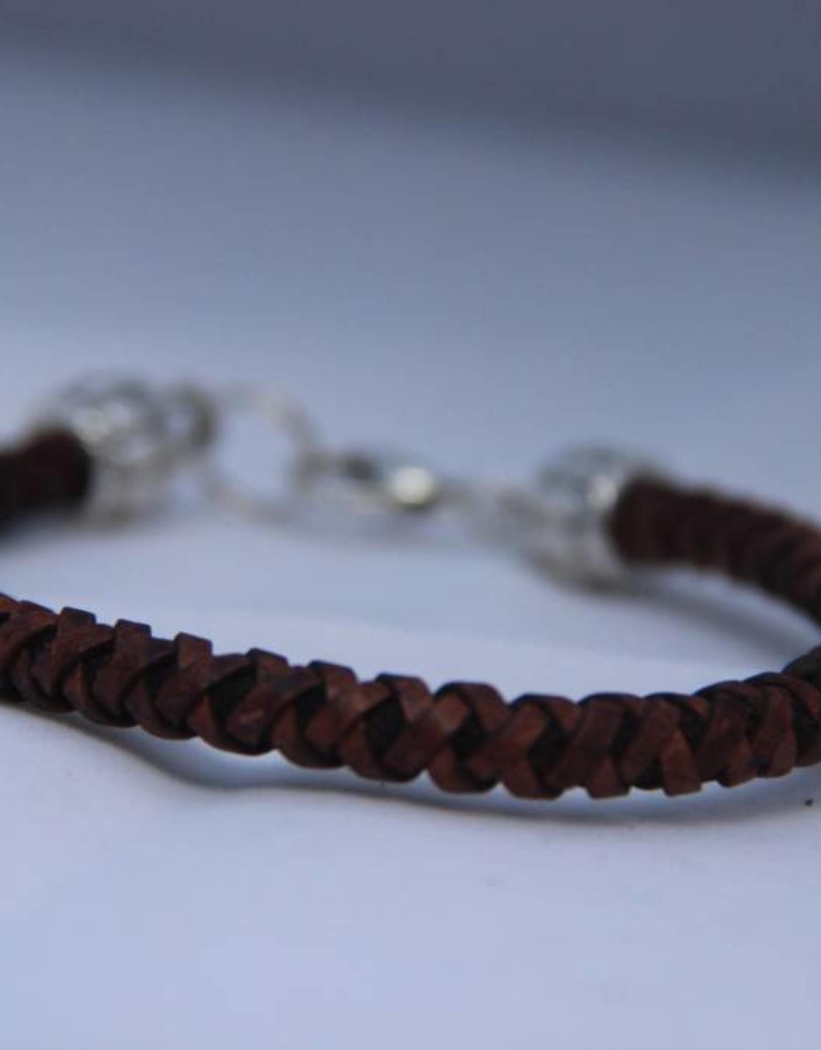 Eigen atelier Bracelet Manuel