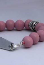 Eigen atelier Bracelet Britney