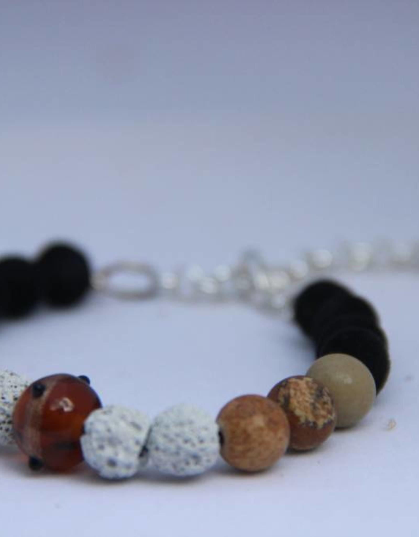 Eigen atelier Bracelet Herlinde
