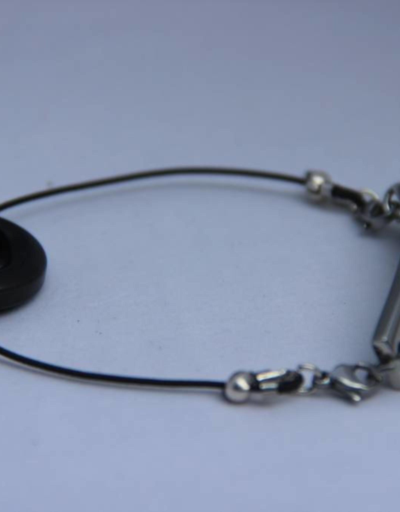 Eigen atelier Bracelet Deacon