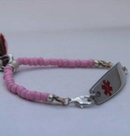 Eigen atelier Armband Amy