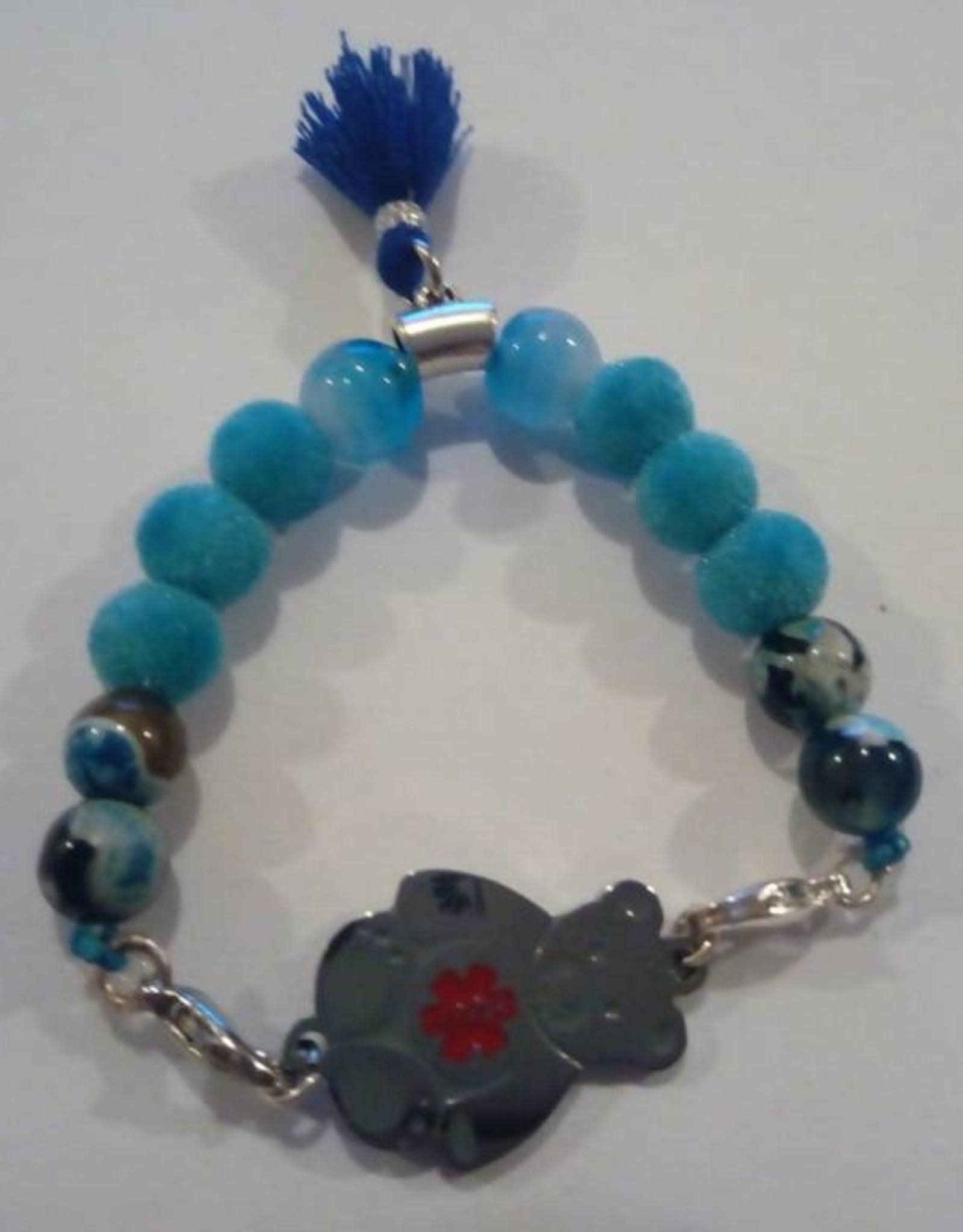 Eigen atelier Bracelet Luna