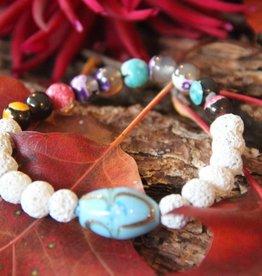 Eigen atelier Bracelet Laure