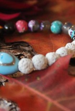 Eigen atelier Bracelet unique Laure