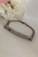 Beautifull Bracelet Julia