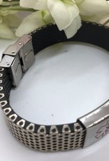 Bracelet robuste Birdie