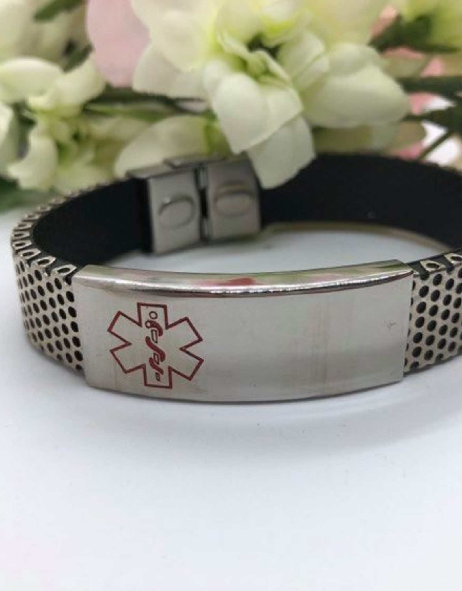 Tough bracelet Birdie