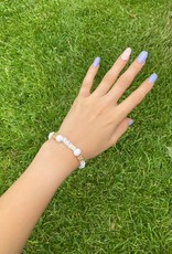 Eigen atelier Original bracelet Lien