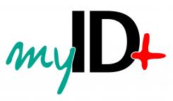 Mon ID + fait des bijoux d'identification médicale