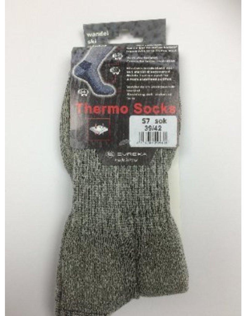 Merino Merino thermosok (S7)
