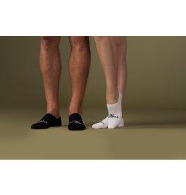 O'Neill mooie Footie sokken 3 paar