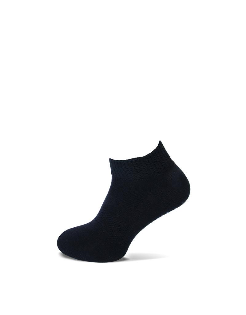 Basset Yoga / Pilatus sokken met antislip op de onderkant