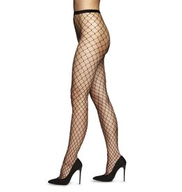Marcsmarcs Fishnet panty big