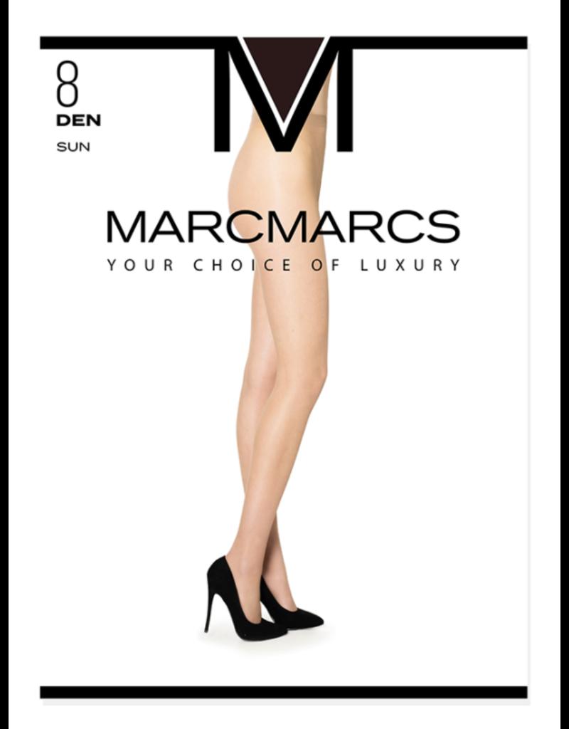 Marcsmarcs Mooie dunne zomerpanty 8 denier