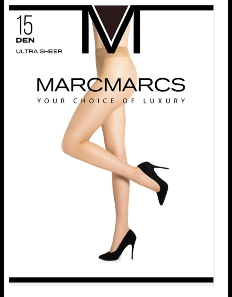 Marcsmarcs MARCMARCS Super Panty Ultra Sheer 15