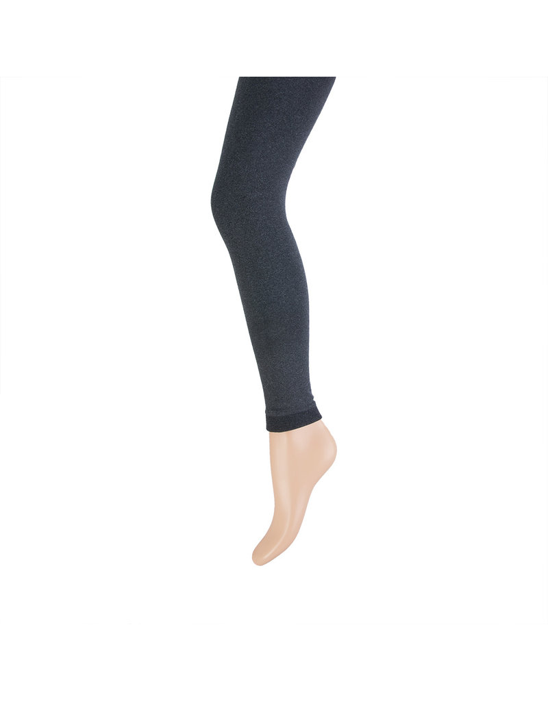 Marianne Marianne thermo comfort legging