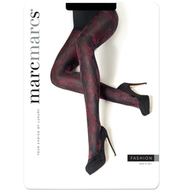 Marcsmarcs Flower tights