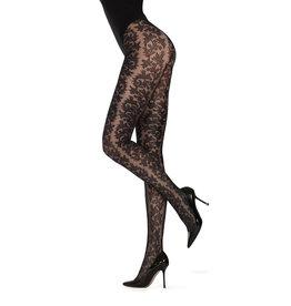 Marcsmarcs Black lace panty