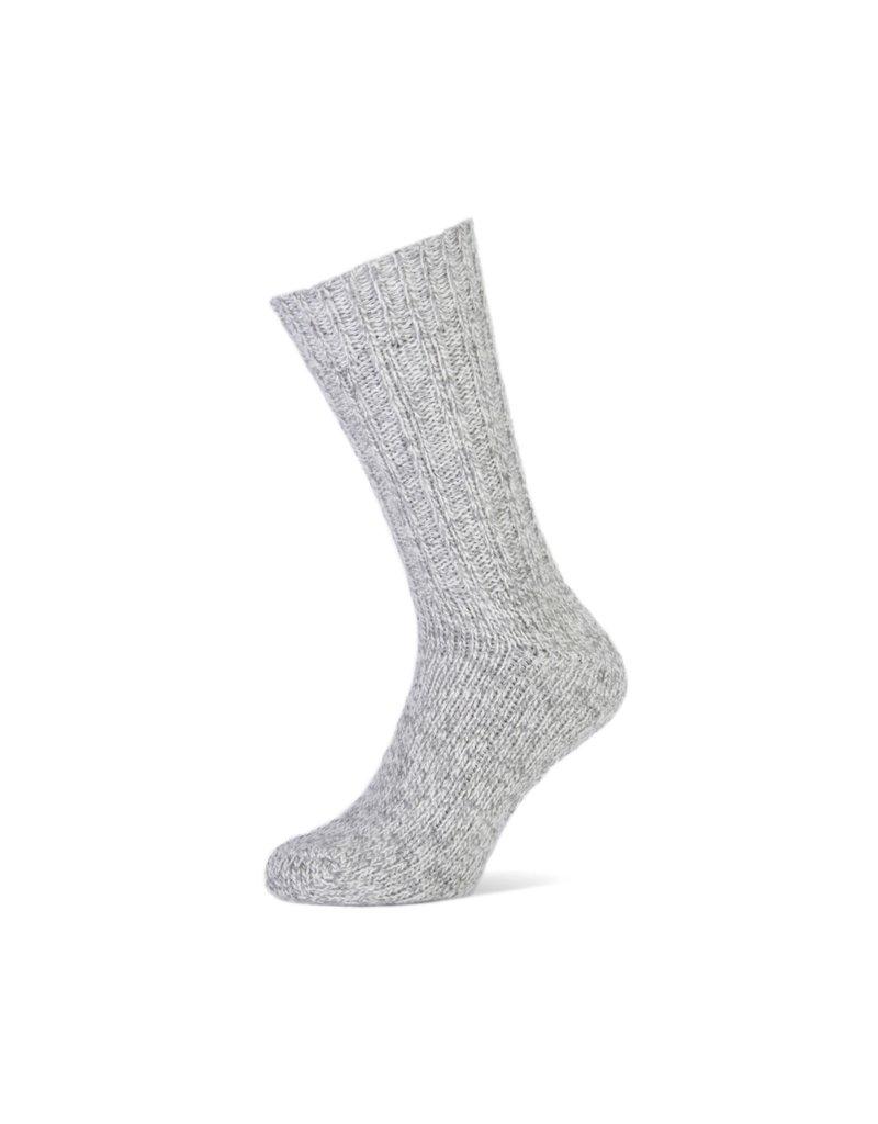 Stapp Echte Noorse Narvik sokken