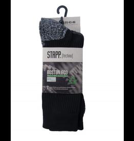 Stapp Stapp Boston recycled eco katoen