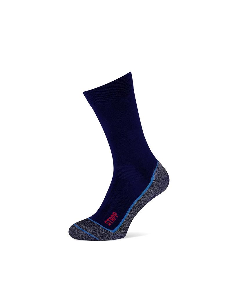 Stapp Coolmax Sokken Boston Anti Zweet sokken