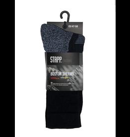 Stapp Coolmax Thermo sokken met cordura
