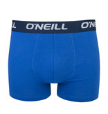 O'Neill O'neill herenboxers 2-Pack