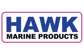 Hawk Marine Products