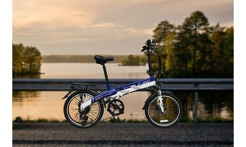 Bikes & Watersports