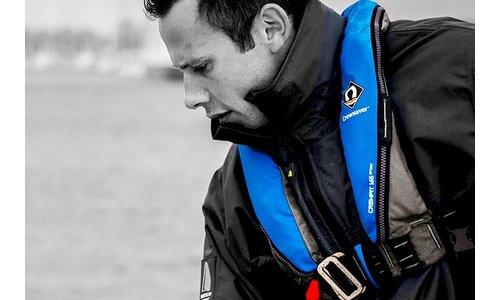 Life Jackets & Buoyancy Aids