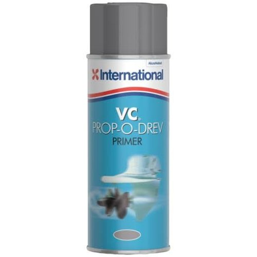 International International Prop-O-Drev Primer 300ml