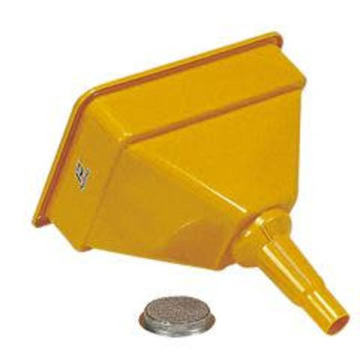 Pirates Cave Value Heavy Duty Funnel