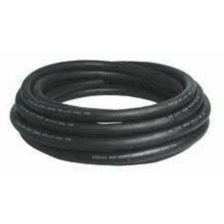 Aquafax Marine Fuel Hose EN ISO 7840 Per Metre