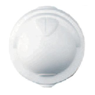 Plastimo Protection Cover For Offshore 95 (White)